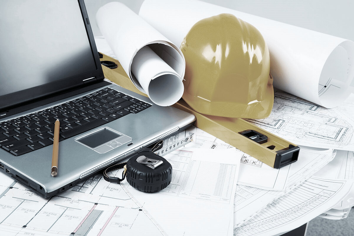 Site Development Advice and Consultancy