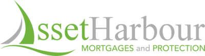 Asset Harbour Mortgages and Protection logo
