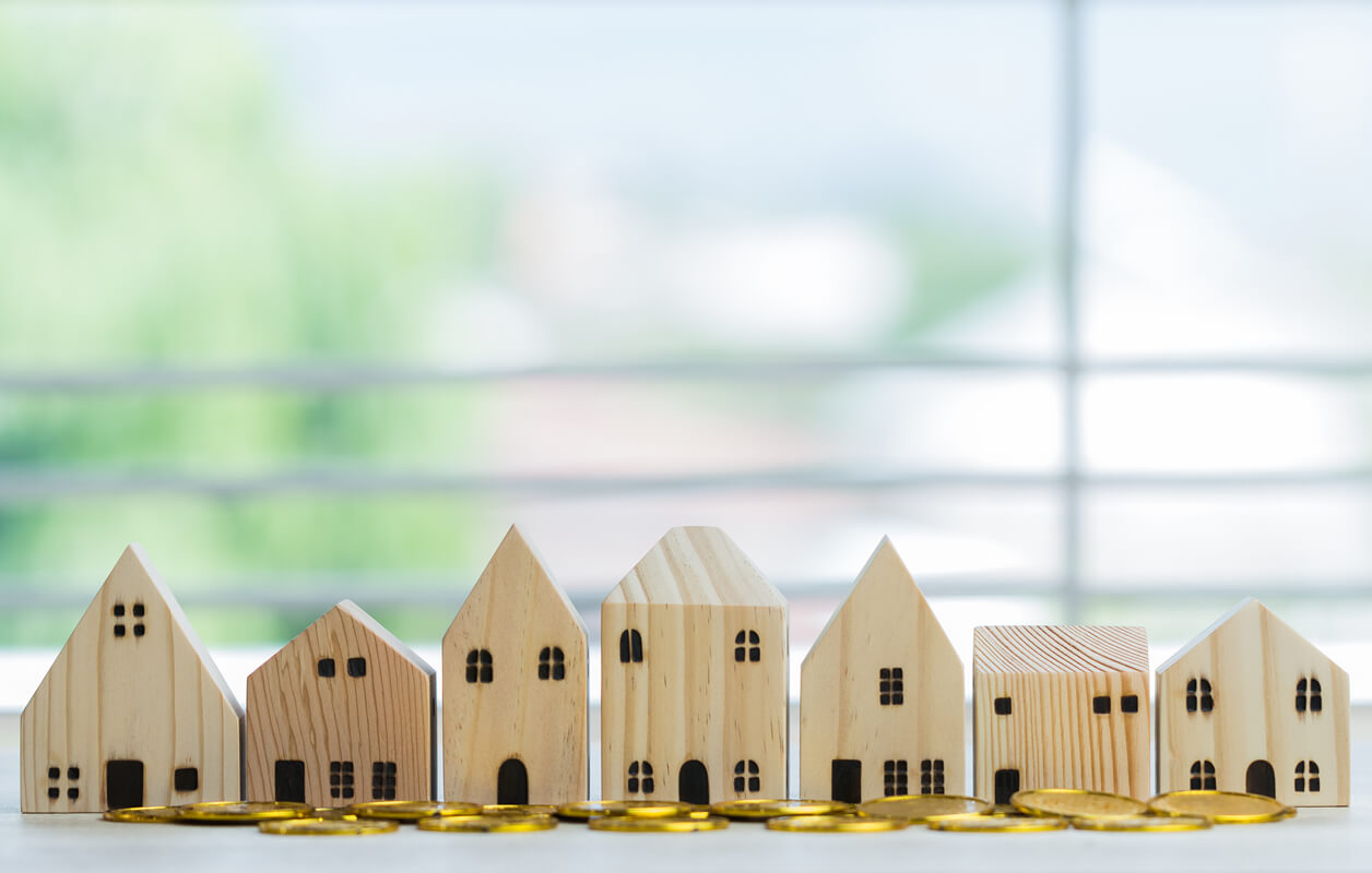 Bank of England's data confirms record mortgage borrowing in June